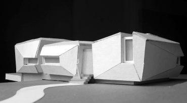 Dom Twórcy